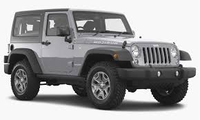 Fresh 4 Door Jeep Truck | Chevrolet Jeep Car