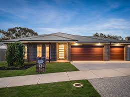 100 Australian Modern House Designs Facade Ideas Exterior For Inspiration