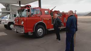 DxATC Receives Fire Truck From City Of St. George To Train ... China A Fire Truck With Multiple Rocket Launchers Beijing Just California Man Arrested For Taking Stolen On Joy Ride Campus Safety Enhanced New Fire Ladder Truck Uconn Today Clipart Black And White Free Clipartix Chief Engines Will Make City Department More Efficient Responding Compilation Part 23 Youtube North Carolina Gets Unique Truckambulance Three Sept 11 Firefighters Honored Wednesday At Ft 6 People Cluding 5 Refighters Injured When Suv Ocean Citys Million Arrives Ocnj Daily Blackburnnewscom Update House Fires Keep Busy