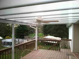 Pinterest Clear U Panels Clear Patio Roof Plastic U Panels Tin ... Custom Enclosures For Your Deck Porch Or Patio Awning Awnings Home Depot Canada Firesafe Inspiration Pergola Fascating Curtains Top Lowes And White Plastic Shower Drain Leaking The Community Front Door Canopy Can You Paint Transparent Window Pergola Design Magnificent Pitch Roof Plexiglass Polycarbonate Hollow Sheet Pc Panel Roof Sheets With Kit 100