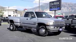 1998 Dodge Ram Pickup 3500 Photos, Informations, Articles ... 1998 Dodge Ram 2500 Cummins Diesel 4x4 For Sale Classified Ads Dodge Ram 4door Sold Wecoast Classic Imports 1500 Questions Check Gages Light Keeps Coming On Cargurus Lifted Dodge Dakota Truck Dakota Pictures Doge Project Brian Diesel Truck 8lug Magazine Muriel 24v Turbo 5 Speed Sold Trucks Cummins 3500 Online Stvntylr S Profile Quad Cab Picture 4 Of 6 Saddie Regular Cab 12 Flatbed Sport Pickup Item C5681