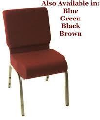 Used Church Chairs Craigslist California by Church Furniture Ebay