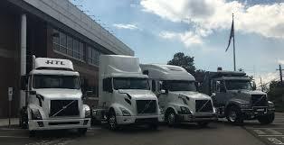 Rentals - Hudson County Motors