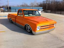 C10 Truck - 2017 Car Reviews And Photo Gallery - Jenacell.club Chevrolet C10 Wallpapers 5 1600 X 1200 Stmednet 1972 R Project Truck To Be Spectre Performance Sema Trucks 1966 Chevy Custom Pickup In Pristine Shape Classic Fs 1970 Trucks Daily C10crewcom Lowered 6772 C10s 1967 Pinterest Chevy C10 Cars And For Sale Rides Magazine Pin By Joey Kannady On My Truck