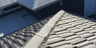 Monier Roof Tiles Sydney by 17 Monier Roof Tiles Sydney Yagoona Y2 Rooty Hill R1