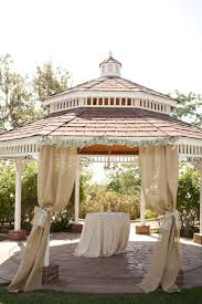 90 Best Gazebo Weddings Images On Pinterest | Gazebo Ideas, Gazebo ... 19 Best Newland Barn Wedding Images On Pinterest Barn Sherri Cassara Designs A Summer Wedding Reception At The Long 33 Blakes Venues 34 Weddings Decor 64 Unique Venues Tivoli Terrace Weddings Get Prices For Orange County Iercoinental Chicago Hotels Dtown Paradise Venue In San Diego Point 9 The Maxwell House 2015 Flowers Rustic Outdoor At Huntington Beach 22 Ideas