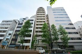 Near Ginza Sta 2min Castalia Ginza 3 For Rent Apartments Ken Corporation Ltd