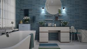 badezimmer eine moderne wohlfühloase gestalten