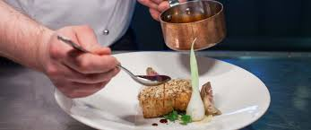 cuisine preparation the foodie guide to greenland visit greenland