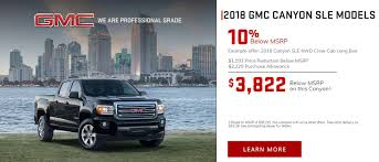 Reliable Cadillac GMC Truck In Selma, AL | A Montgomery And ... Commercial Truck Sales For Sale 2000 Sterling Dump 83 Cummins Home Riverview Auto Sales Used Car In Montgomery Al Upcoming Auctions Feb 2018 From Comas Realty And 1gcvksec0fz157126 2015 White Chevrolet Silverado On Sale New Ram Jeep Dodge Chrysler Fiat Dealer Find Your At Bill Jackson Chevrolet Buick Gmc Troy I20 Trucks Transport Llc Announces Midwest Terminal Asp Americas Swimming Pool Company Franchisee Profile Angie Single Axle Dump Truck For Youtube Automotive Group Cars