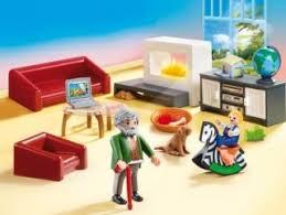 playmobil dollhouse jetzt bei einem lokalen
