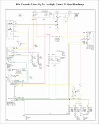 Chevy Tahoe Tailgate Parts Diagram - Trusted Wiring Diagram 0713 Gm Lvadosierra 58 Bed Tonno Fold Tonneau Cover 1982 Chevy C10 Tailgate Photo 7 Vehicles Pinterest 42018 Gmc Sierra Rally Oe Factory Style Edition Truck Hood Basic Body Mods 2006 Silverado Roll Pan Mirrors New Tail Gate Blem Tailgate 19992003 With Gold How To Install Replace Handle Bezel 200713 Brock Supply 9906 Cv Silverado Tailgate 4 Pc Hinge Kit Inner Vannatta Fabrication 8898 Truck Parts And Mustang Miscellaneous Project Guy Part 3 Paint And Image Gallery Amazoncom Dorman 38642 Hinge Kit For Select Chevroletgmc Amp Research Official Home Of Powerstep Bedstep Bedstep2