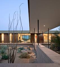 100 Rick Joy Tubac House News Events Ibarra Rosano Design Architects