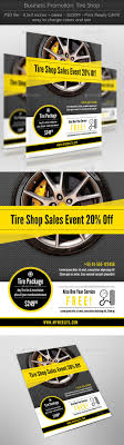 25+ Unique Tyre Shop Ideas On Pinterest | Material Shops Near Me ... Tire Barn At 1390 North National Road Columbus In Brakes Tires Stories Rotary Club Of Dublin Am Unlimited Memories Created While Tending Fields Kauffman Kauffmantire Twitter 25 Unique Tyre Shop Ideas On Pinterest Material Shops Near Me Bloomington Indiana The Best 2017 Compare Sizes 82019 Car Release Specs Price 14 Inch And Reviews Used Cars Ohio Goodyear Eagle Ls2 P22550r18 Walmartcom