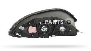 international prostar headlight driver side the lowest price