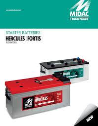 100 Used Truck Batteries STARTER BATTERIES TRUCK BATTERIES NEW PDF