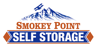 Storage Units Marysville WA - Smokey Point Self Storage The Fight Against U Haul 20 Ft Truck Dimeions And Trailer Kokomo Circa May 2017 Uhaul Moving Rental Location Joe Lorios Adventure In A 26 Foot Long Review Ram 1500 Promaster Cargo 136 Wb Low Roof Truckdomeus How To Estimate Size Hengehold Trucks If Youre Moving Bigger House Our Truck May Be The Uhaul Box Ivoiregion Ubox Of Lies Truth About Cars Movingtip Trucks Exclusive Moms Attic Provides Extra Space Why Be Most Fun Car Drive Thrillist Expenses California Colorado Denver Parker