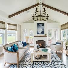 100 Beautiful Living Rooms To Nurture Your Homes Tranquility