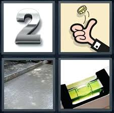 Four Pics e Word 5 Letters 4 Pics 1 Word Cheats 5 Letters Daily