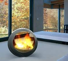 Modern Indoor Fireplace Modern Indoor Fireplace Designs Best