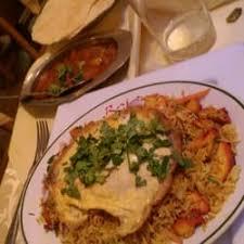isle of cuisine raja s bengal cuisine bangladeshi 8 newry holyhead