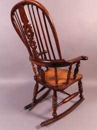Yew Wood Broad Arm Rocking Chair Worksop   Wickersley Antiques Victorian Antique Windsor Rocking Chair English Armchair Yorkshire Mid 19th Century Ash Or Nursing 1850 England Stenciled Childrens Mahogany C1850 Antiques Atlas Shaker Fniture Essay Heilbrunn Timeline Of Art History The Peter Cooper Rw Winfield Chair Depot 19 Metal Co Circa 1860 Galerie Vauclair Wavy Line Chairs Dcg Stores Buy Indoor Outdoor Patio Rockers Online Childs Rocking Commode 17511850 Full View Static 93 For Sale At 1stdibs