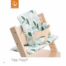 chaise b b stokke aubert chaise stokke coussin de chaise tripp trapp de stokke