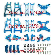 Aluminum CNC Upgrade Parts For Henglong 3851 2 RC EP Car 1/10 Mad ... Heng Long Mad Truck 110 4wd Kolor Karoserii Czerwony Rc Wojtek Mad Truck Challenge Full Game Walkthrough All Levels Video Heng Long Manual Monster Rcs Msuk Forum Race For Android Apk Download Big Episode 1 Best Furious Driver Free Download Of Version M Hill Climb Racing Kyosho Crusher Ve Review Squid Car And News Amazoncom 2 Driving Monster Truck Hit Zombie Appstore The Rc Electric 4wd Red Toys Games