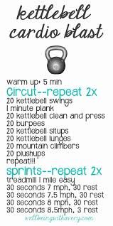 7 Day Workout Plan at Home Lovely 30 Day Ab Challenge Best Ab