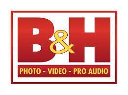 Office Coupon Codes, Promo Codes, Deals On CouponsFav.com Trident Vibes Coupon Design Vintage Discount Code Pools Inc Heblade Com Squaretrade Codes June 2018 Perfume Coupons Process One Photo Comentrios Do Leitor Simply Nailogical Harveys Fniture Office Coupon Codes Promo Deals On Couponsfavcom Exploretripcom 20 Raymour And Fligan Promo Epic Books 2019 Ebay Comic Book Adams Polishes Zelda 3ds Xl Deals Regular Bottleneck Hang Tags Custom Product Asics Code Mens Tiger Curreo Ii Shoes
