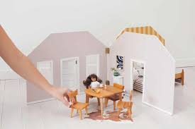 12 Free Dollhouse Plans That You Can DIY Today How To Build A Rocking Horse Wooden Plans Baby Doll Bedding Chevron Junior Rocking Chair Pad Pink Chairs Diy Horse Tutorials Diy Crib Doll Plan The Big Easy Motorcycle Wood Toy Plans Pdf Download Best Ecofriendly Toys That Are Worth Vesting In And Make 2018 Ultimate Guide Miniature Fniture You Can Make For Dollhouse Or Fairy Garden Toy Play Childs Vector Illustration Outline