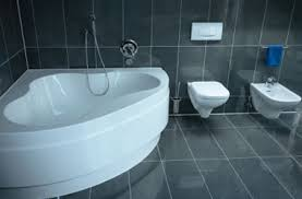 Bathroom Tumbler Used For by Uses Of Granite Countertops Tile Curbing Dimension Stone