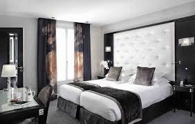 decorer chambre a coucher decoration mur chambre a coucher beautiful déco chambre coucher