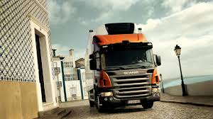 Orange Scania Truck Wallpaper HD #11697 Wallpaper | High ... Man Truck Wallpaper 8654 Wallpaperesque Best Android Apps On Google Play Art Wallpapers 4k High Quality Download Free Freightliner Hd Desktop For Ultra Tv Wide Coca Cola Christmas Wallpaper Collection 77 2560x1920px Pictures Of 25 14549759 Destroyed Phone Wallpaper8884 Kenworth Browse Truck Wallpapers Wallpaperup