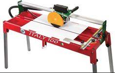 sigma 2g tile cutter artisano tiles sigma tile cutters