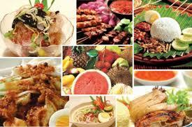 cuisine malaise malaisie chine informations