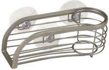 Simplehuman Sink Caddy Suction Cups by Sink Caddy Kitchen Dining U0026 Bar Ebay