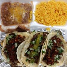 Best Taco Trucks/stands/shops In The San Fernando Valley - Los ... Dat Cajun Truck Home Facebook California Fires Rage From San Diego To The Fernando Valley The Airtel Plaza Hotel Lotvan Nuys Airport Lot Southern Best Hummus In La Is On Yummy Food Valleys Essential Restaurants Fall 2017 Guerrilla Tacos Street With A Highend Pedigree Salt Hello Kitty Cafe Visit Among Food Events Los Angeles An Uerground Israeli Spot Turns Into A Sensation 25 Best Catering Los Angeles Ideas Pinterest Amuse Yeastie Boys Rolls Out Bagels Attitude Veterans Parade Youtube Water And Power Associates