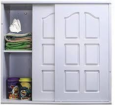 rack xia wandhalterung aufbewahrungsbox küche wandschrank