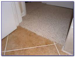 Ceramic Tile To Carpet Transition Strips by Carpet Transition Strips Uk Carpet Awsa