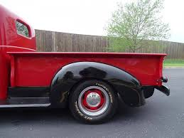 1946 Dodge For Sale #2115201 - Hemmings Motor News 1946 Dodge Pickup For Sale 67731 Mcg Rat Rod Pickup Hot The Chrysler Museum In Pictures Gone But Not Forgotten Flipbook Wc Morning Call Dodge Power Wagon Power Wagon 100 Photo 1946dodgecoe Hot Rod Network 311946dodgepowerwagbarrejacksonscottsdale2016 Truck 2017 Atlantic Nationals Mcton Flickr Coe Street Custom Sale Classiccarscom Cc995187 Roger Holdermanns 12 Ton Shortbed Republic Dodge Wd15 Rat Rod Gasser Shop Truck Patina Drive Anywhere