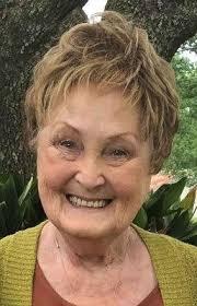 Janice Poulos Obituary Winnsboro Louisiana