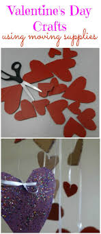 DIY Valentine s Day Craft