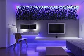 led lighting ideas for living room inspiration tips to led lights