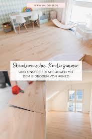 unser skandinavisches kinderzimmer und unsere erfahrungen