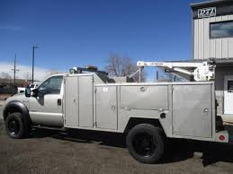 Ford F550 Service Trucks / Utility Trucks / Mechanic Trucks In ... New 2017 Ford Super Duty F450 Drw Xl Service Body In Pittsburgh 2012 Oxford White F350 Crew Cab 4x4 Utility Truck Ladder Racks Inlad Van Company History Of And Bodies For Trucks Sold Commercial Equipment F550 Mechanic In 2009 Used Cabchassis 15 Enlcosed Utility Lease Specials Boston Massachusetts 0 Used 2006 Ford Service Truck For Sale In Az 2303 2018 4x4 Xt Cab Mechanics For Sale 320 Tc300 Dump Combo Powerstroke