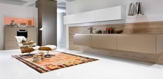 die küche wohnlich machen bild 6 schöner wohnen