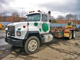 1998 Mack RD688SX Tandem Axle Roll Off Truck For Sale By Arthur ... Used 2002 Mack Ch613 Kill Truck Dot Code In Brookshire Tx 2007 Freightliner M2 Roll Off Youtube Trucks Cable And Parts Used Rolloff Trucks For Sale For Sale Steel Container Systems Inc Hoist 1998 Rd688s Tri Axle For Sale By Arthur Trovei In Pa Intertional 8600 Truck Garbage In Tennessee On Buyllsearch