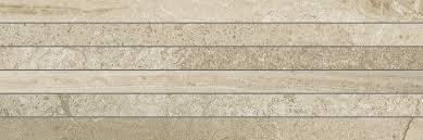 Natural Stone Effect Porcelain Tiles Selection