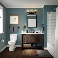 The Best Small Bathroom Ideas To Make The 10 Tips To Create Stunning Bathroom Designs In Small Spaces